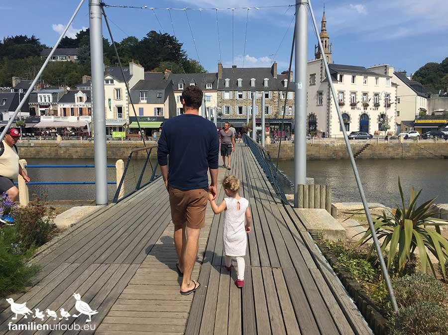 Binic Bretagne