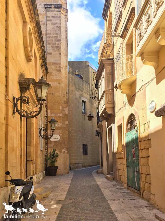 Gozo Għajnsielem