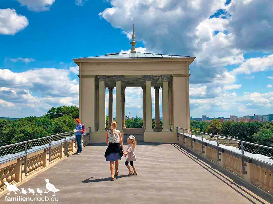 Potsdam Schlosspark