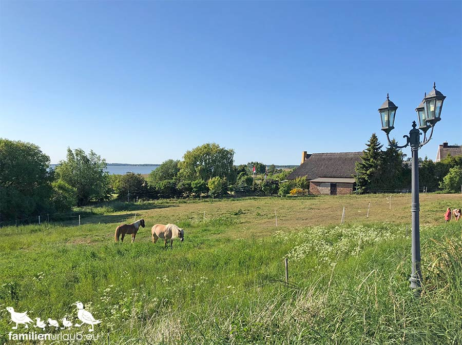 Loddin Naturpark